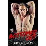 Bottomed Out (Moto X Book 4)