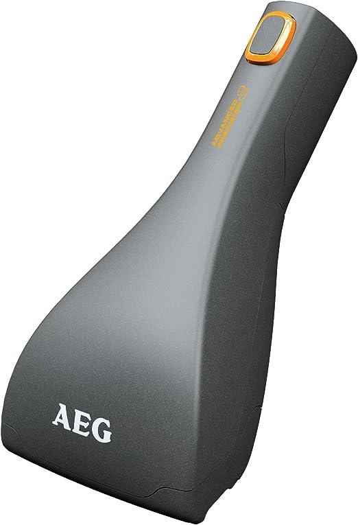 AEG Advance Precision Cepillo Mini Turbo para aspiradoras AEG ...