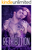 Retribution (Redemption Series Book 3)