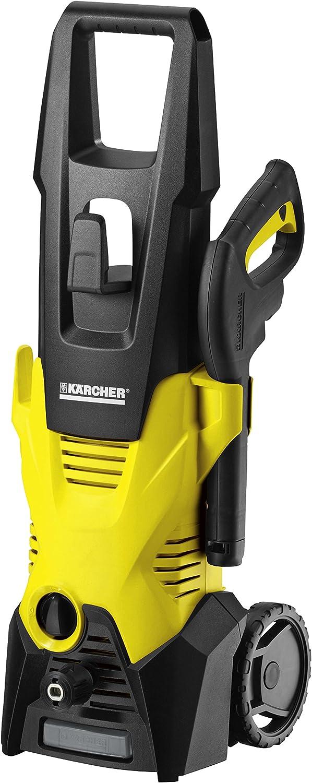 Karcher 8014211926112 Hidrolimpiadora MOD.K3 multicolor