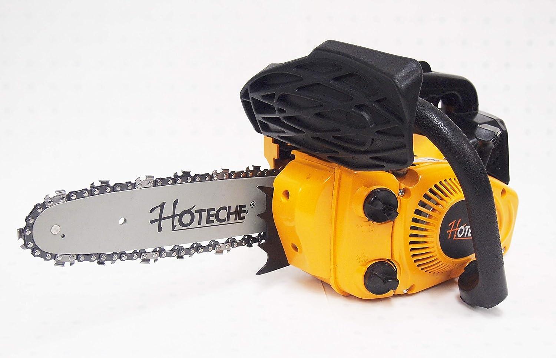 Hoteche 25cc 10