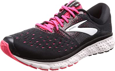 Brooks Womens Glycerin 16 Running Shoe