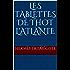 Les tablettes de Thot l'Atlante