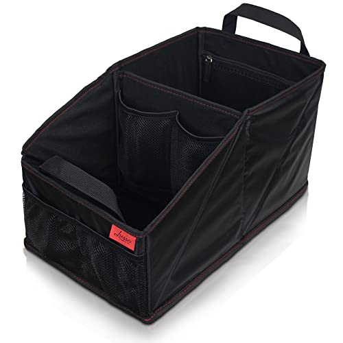 Trunk Organizer by Lusso Gear