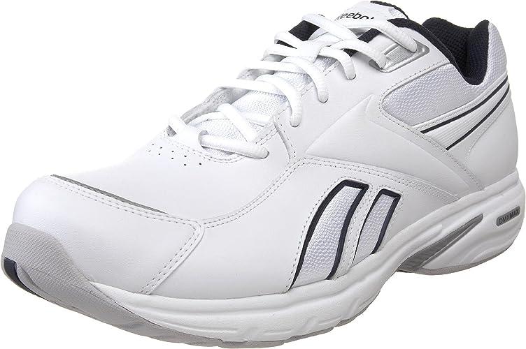 Lifewalk DMX Max Walking Shoes