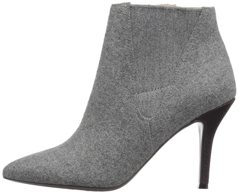 Nine West Women's Front9x9 Grey B0058SB1AW 11 B(M) US|Light Grey/Light Grey Front9x9 Wool ec652e