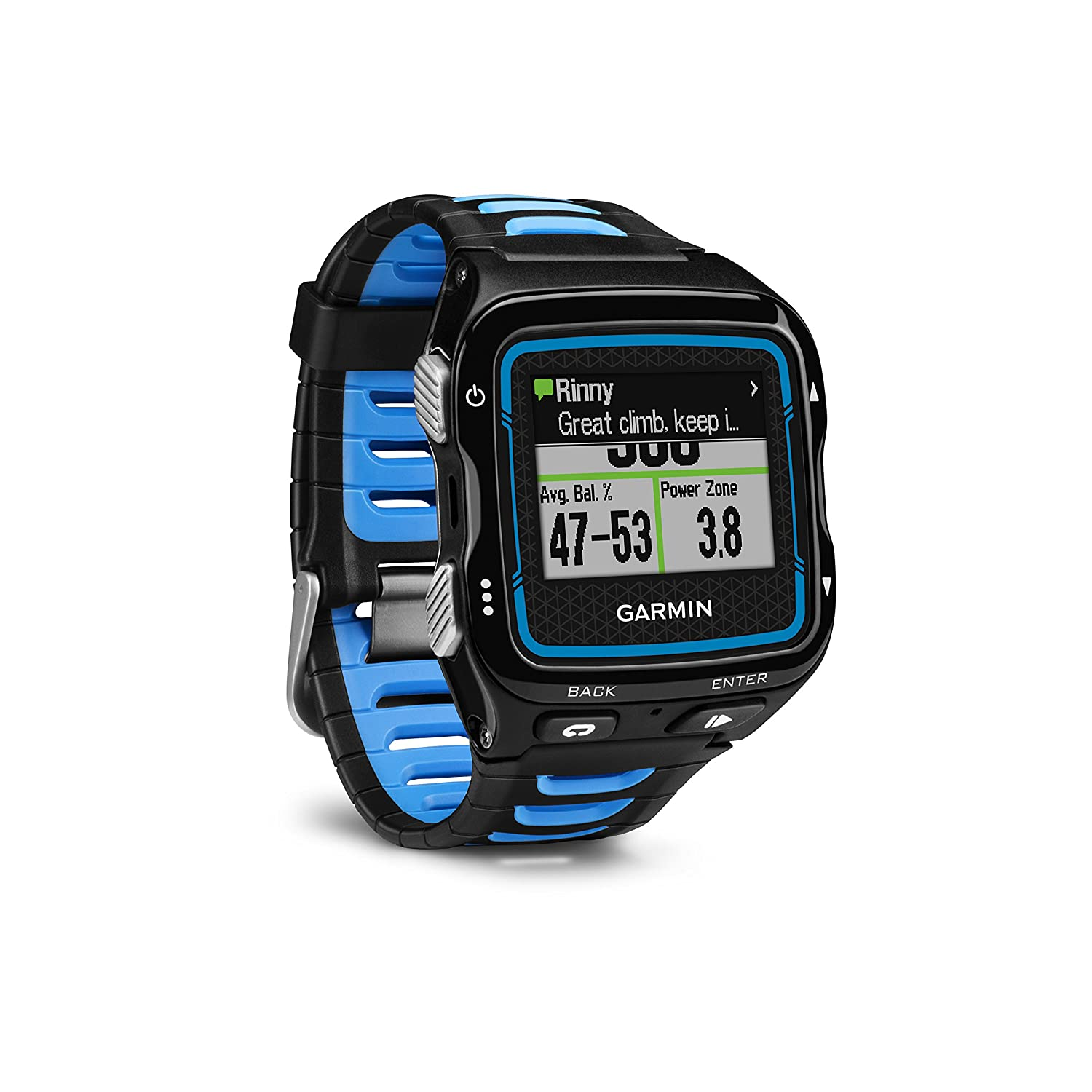 side forerunner watches ensemble de product alt triathlon garmin gps fr