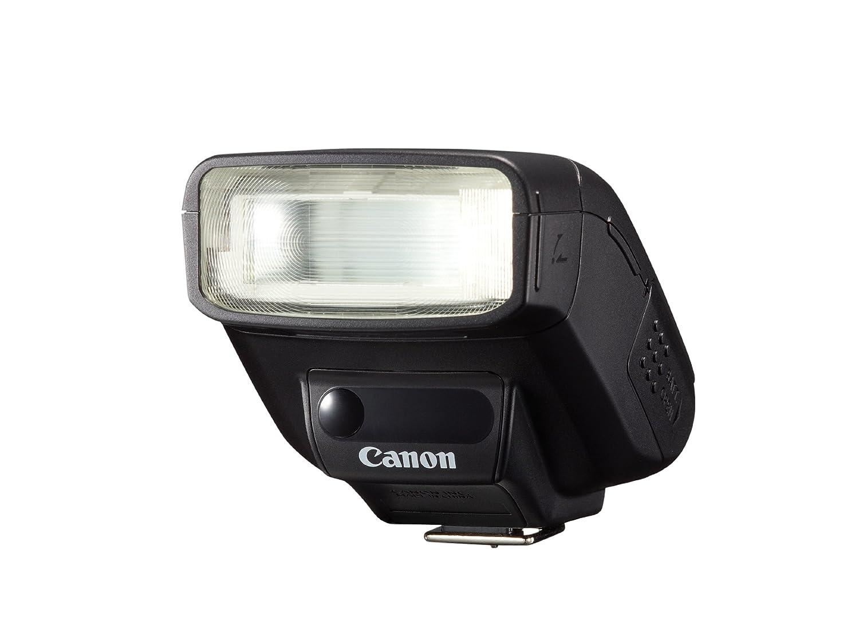 canon 5247b003 eos speedlite 270ex ii flash unit amazon co uk rh amazon co uk