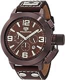 Wellington Herren-Uhren Chronograph WN103-995