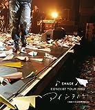 CHAGE CONCERT TOUR 2008 アイシテル [Blu-ray]