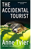 The Accidental Tourist (English Edition)