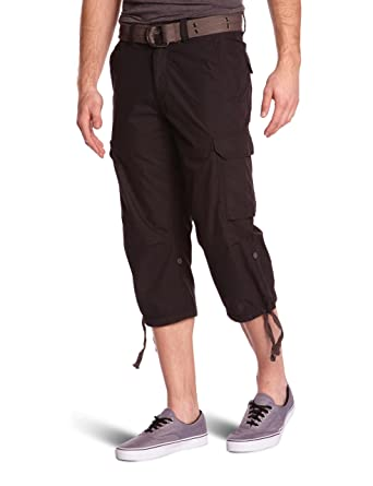 955ce41ecdc54 Schott nyc - bermuda - homme: Amazon.fr: Vêtements et accessoires
