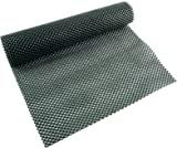 NON SLIP GRIP GRIPPER MAT - NON SLIP RUG GRIPPER - EXTRA THICK by Bid Buy Direct