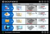 NTI Backup Now EZ 5 (1 PC, unlimited mobile devices) [Download]