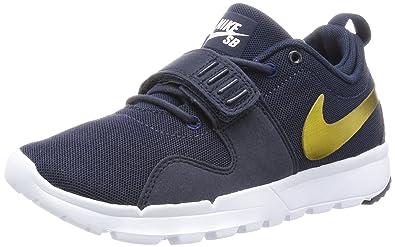 cb69878fc8f Nike SB Trainerendor Men s Shoe (5