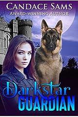 Darkstar Guardian Kindle Edition