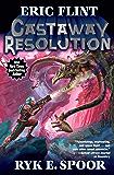 Castaway Resolution (Boundary Series Book 6)