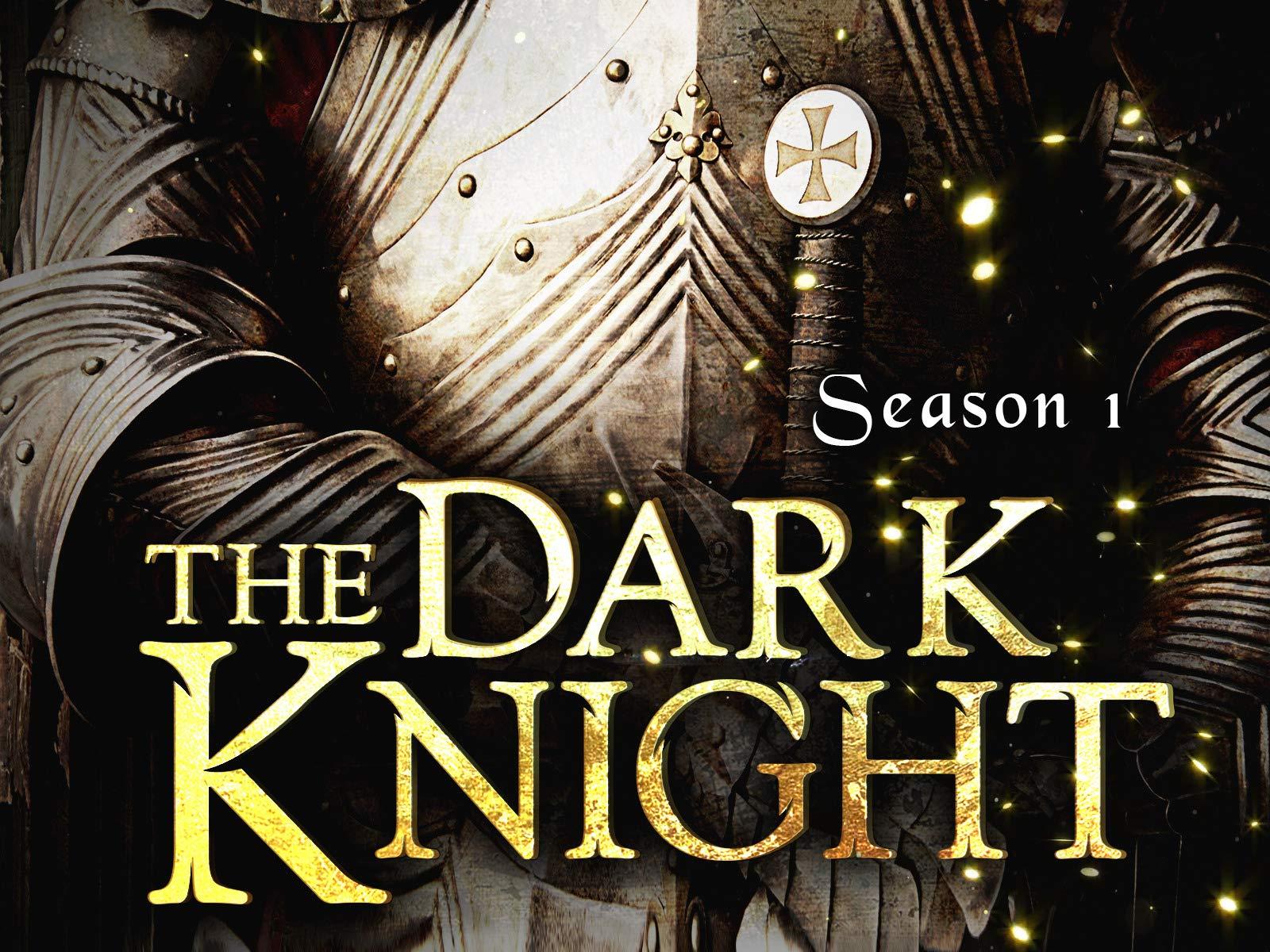 Amazon com: Watch The Dark Knight | Prime Video