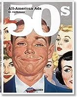 Aiga Graphic Design USA: The Annual Of The