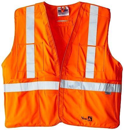 Flaming Self Abusing In Orange T Shirt
