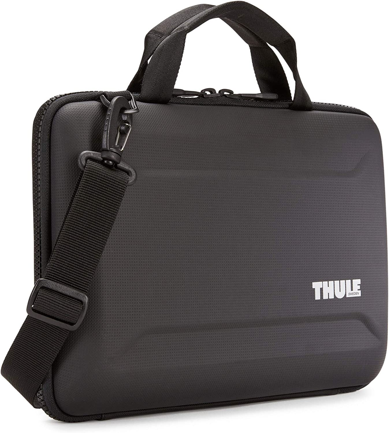 The Best 13 Macbook Laptop Bag Thule