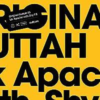 Original Nuttah 25 (feat. IRAH) [Chase & Status Remix]