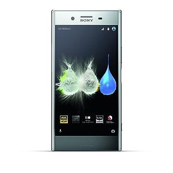 Sony Xperia XZ Premium 14 cm (5.5