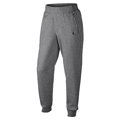 Nike Men s Air Jordan Tech de Forro Polar Chándal para Hombre ...