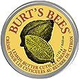 Burt's Bees Lemon Butter Nagelhautcreme, 1er Pack (1 x 15 g)