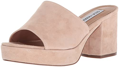 e942394f323 Steve Madden Women s Relax Sandal  Buy Online at Low Prices in India ...