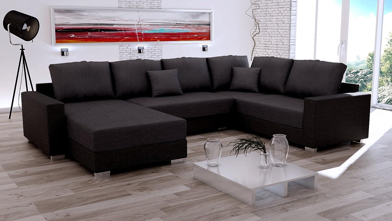 Gewaltig Polstergarnitur Mit Relaxfunktion Dekoration Von Sofa Couchgarnitur Couch Sofagarnitur Sty Komplett In