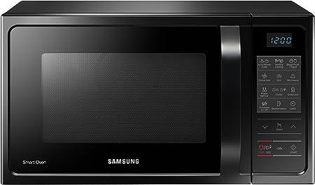 Samsung MC28H5013AKEU 28 Litre