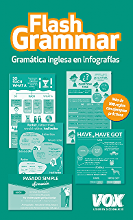 Essential Grammar in Use with Answers and Interactive eBook Fourth ...