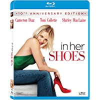 In Her Shoes: 10th Anniversary Edition
