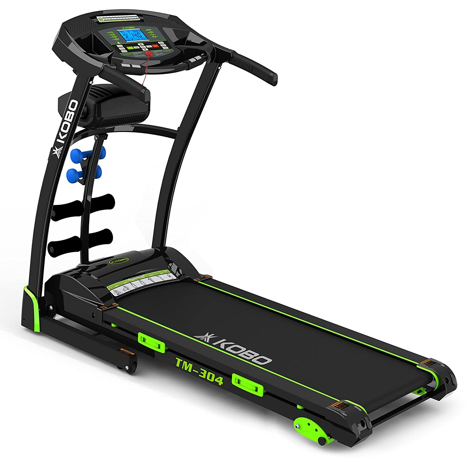 9 Best Treadmill In India To Buy Online For Home 2020 ...
