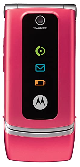 pc suite motorola w375