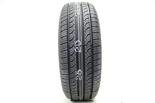 Yokohama Avid S All Season Tire