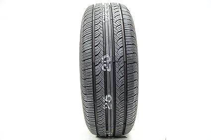 Amazon Com Yokohama Avid Touring S All Season Tire 225 60r17 98t