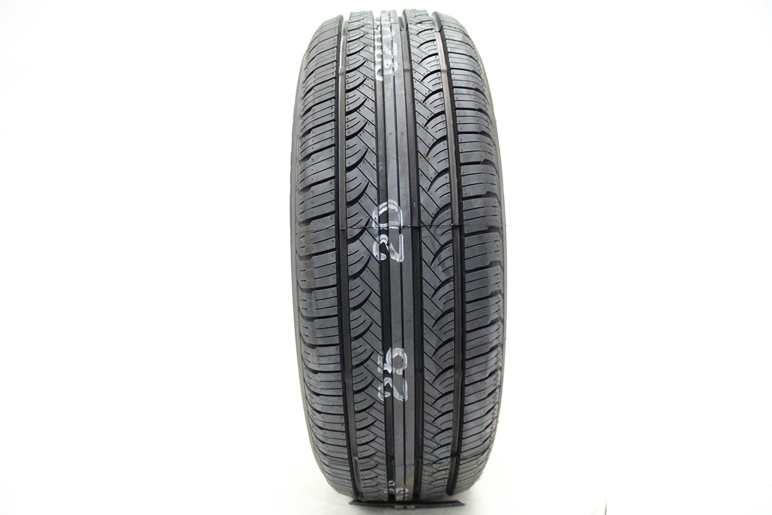 Yokohama Avid Touring S All-Season Tire - 215/60R16 94T