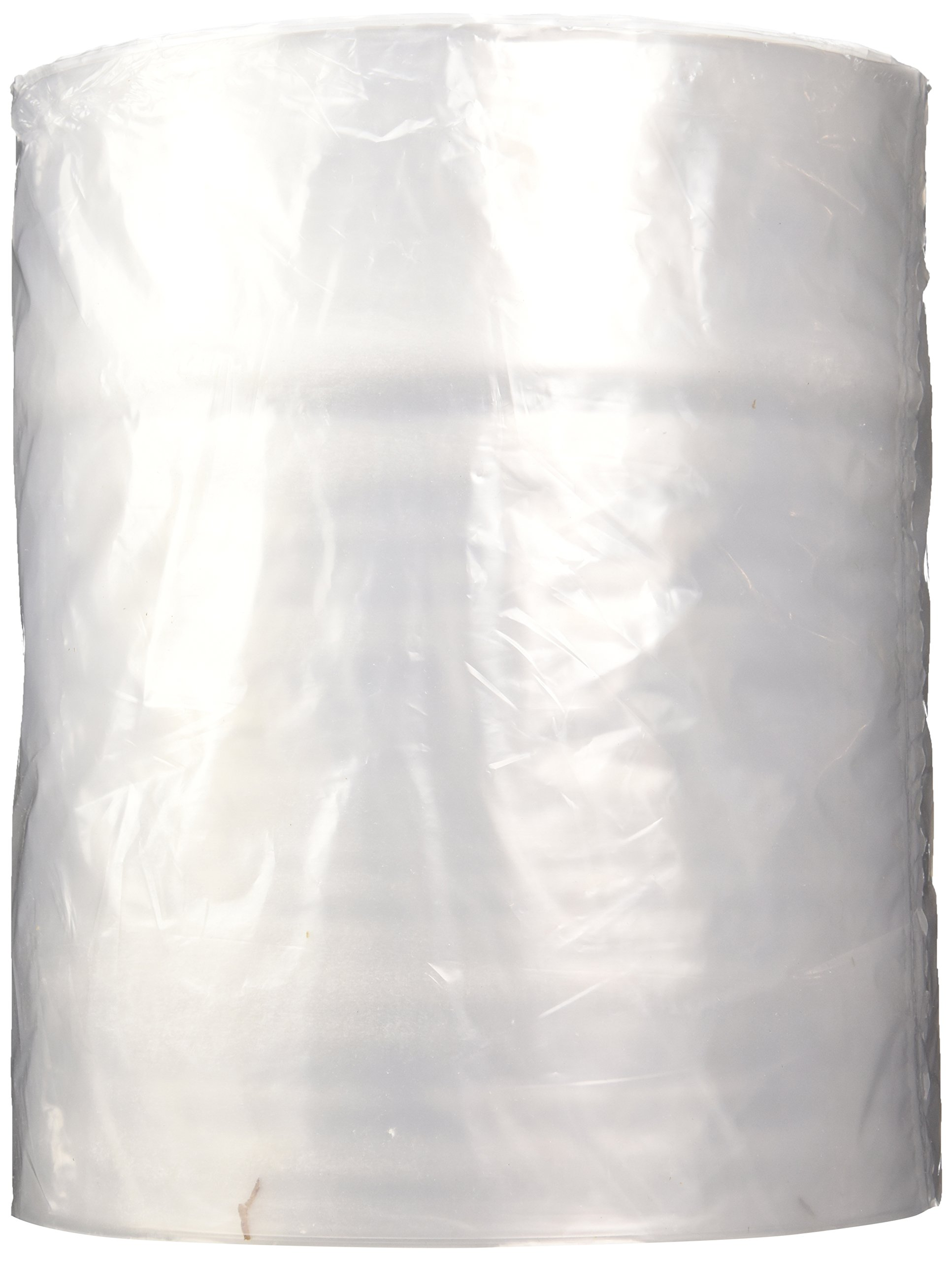 Sun Seed Company BSS90002 900-Pack Pet Seed Roll-on Waste Bags