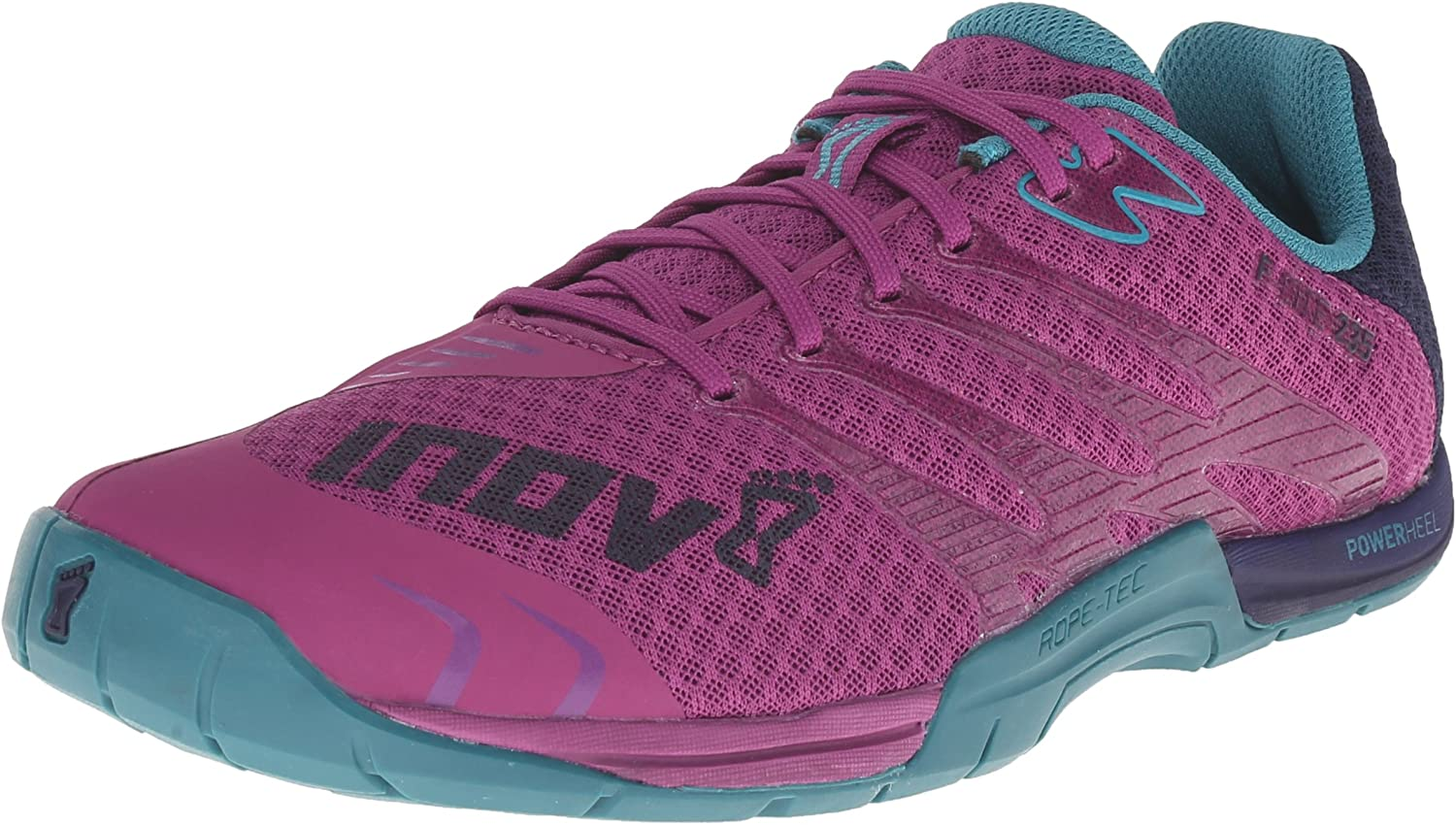 Inov-8 Women s F-Lite 235 Fitness Shoe
