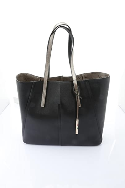 VERSACE 19.69 Abbigliamento Sportivo SRL bolso CAPUCINE de Negro