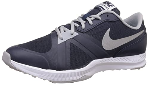 3dc6707df817 Nike Men s Air Epic Speed Tr Running Shoes  Buy Online at Low Prices ...