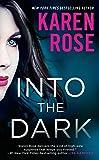 Into the Dark (The Cincinnati Series)