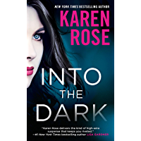 Into the Dark (The Cincinnati Series Book 5) (English Edition)