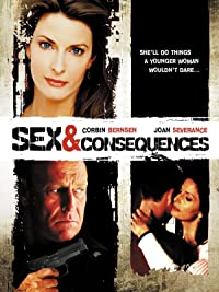 Sex Consequences Rodney Scott product image