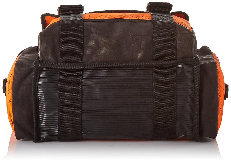 ARB ARB502 Orange Small Recovery Bag