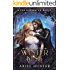 Hunted by the Winter King (Faeted Mates Book 1)