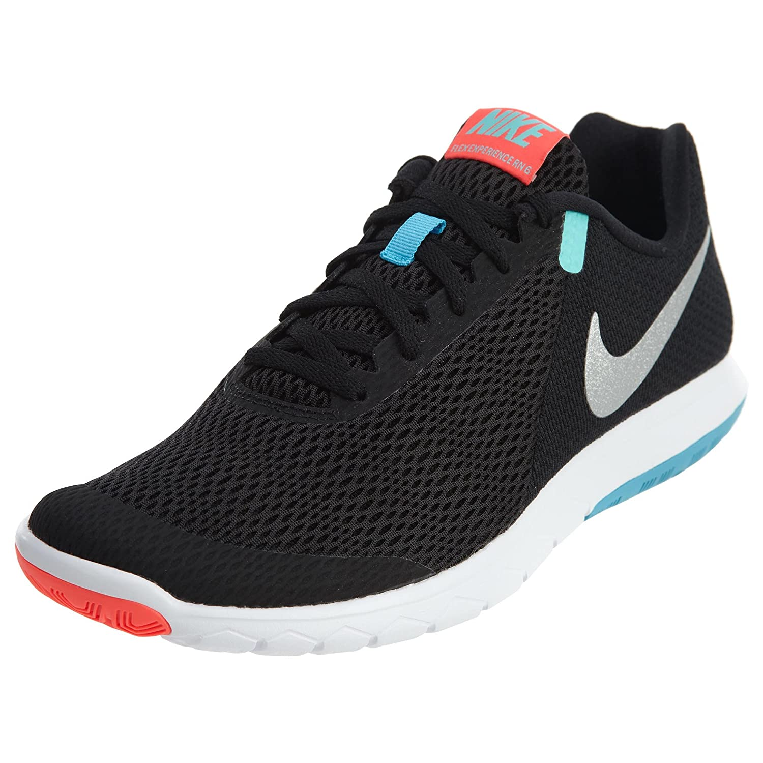 Nike Women's Multicolor Running Shoes