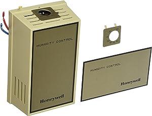Honeywell H600A1014 Wall Mounted Humidistat